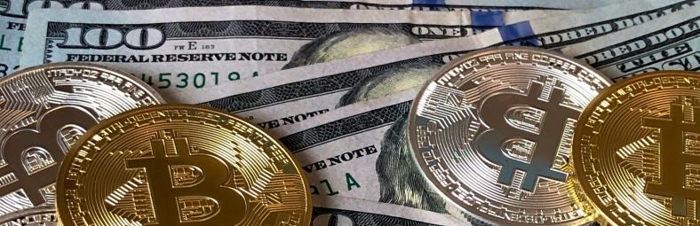 100-bank-banknotes-730547.jpg
