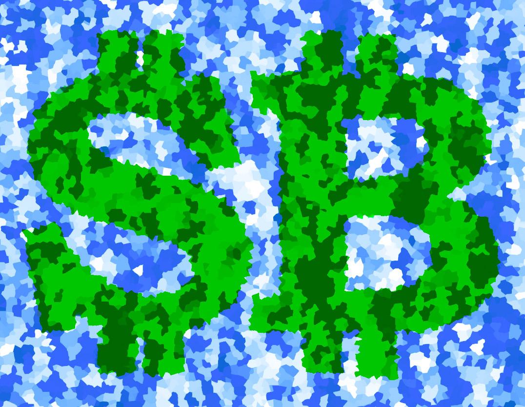 $BitcoinMozaic